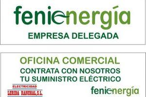 Fenienergia-Empresa-Delegada