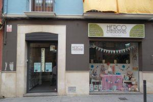 Herco-Creaciones