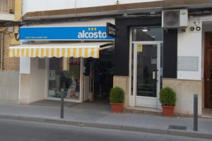 Hiper-Textil-Alcosto
