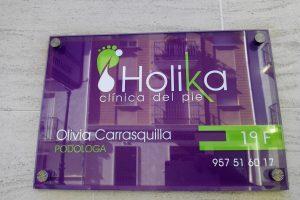 Holika-Clinica-del-Pie