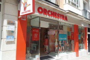 Orchestra-.