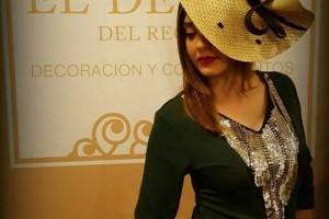 Pamela Plumas - El Desvan del Regalo