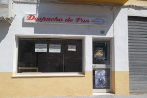 Panadería-Jerónimo-Jiménez-e-Hijos-Plaza-Andalucía-.