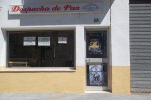 Panadería-Jerónimo-Jiménez-e-Hijos-Plaza-Andalucía