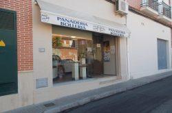 Panaderia-Ntra-Sra-de-las-Mercedes-Calle-Alamillos-250x165 ArtePan Ntra. Sra. De Las Mercedes