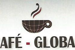 1465924918_Cafe_Global_Logo-250x165 Café Global