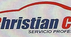 1465925137_Christian_Car_logo-250x129 Christian Car