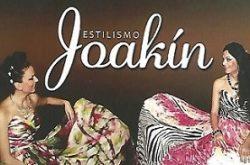 1465925719_Estilismo_Joakin_Logo-250x165 Estilismo Joakin