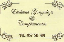 1465925785_Estilistas_Gonzalez__Complementos_logo-250x165 Estilistas Gonzalez´s y Complementos