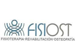 1465926080_Fisiost_Logo-250x165 Fisiost