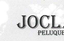 1465926630_Jocla_Peluqueria_Logo-250x160 Peluquería Jocla