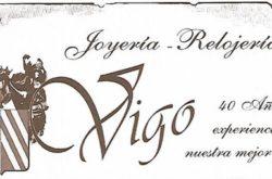 1465926691_Joyeria_Vigo_logo-250x165 Relojería Vigo