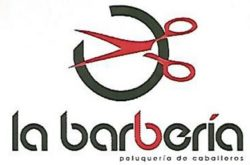 1465926718_La_Barberia_Logo-250x165 La Barbería
