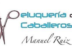 1466020114_Peluqueria_de_Caballeros_Manuel_Ruiz-250x165 Peluquería de Caballeros Manuel Ruiz