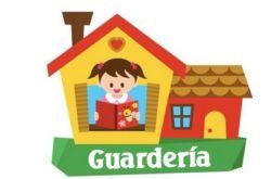 1466443530_Guarderia_Logo-250x165 C.E.I. Mi Solete