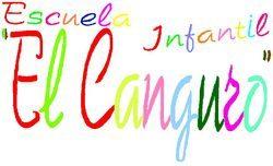 1466444333_El_canguro_logo-250x152 C.E.I. El Canguro