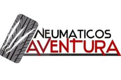 1466506151_Neumaticos_Aventura_Logo-250x165 Neumáticos Aventura