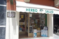 1466761637_Herbo_Salud_logo-250x165 Herbo Salud