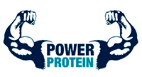 1466781876_Power_Protein_logo Power Protein