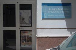 1466785327_Escuela_municipal_de_musica_y_danza_logo-250x165 E.M. de Música y Danza