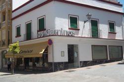 1467016172_Los_Caminos_logo-250x165 Los Caminos