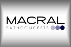 1467110230_Macral_Bathconcepts_logo-250x165 Macral Bathconcepts
