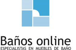 1467110934_Baños_Online_Logo-250x165 Baños Online