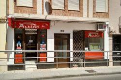 Autoescuela-Accion-1-250x165 Acción Autoescuelas