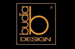 Budia-Design-logo-250x165 Budia Design
