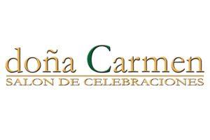 Doña-Carmen-Salon-de-Celebraciones