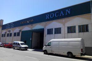 Exclusivas-Rocan