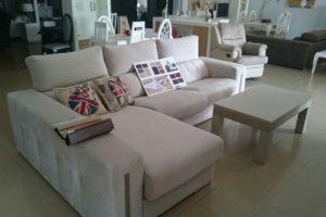 Salon-7-chaise-longue-blanca-ok