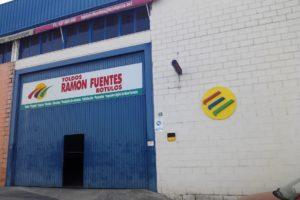 Toldos-Ramon-Fuentes