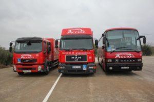 Vehiculos-de-Practicas-Autoescuelas-Accion