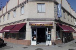 1467363531_Café_Bar_La_Molina_II_logo-250x165 Café Bar La Molina II