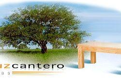 1467365668_Cruz_Cantero_Mesas_Logo-250x165 Muebles Lucentinos Cruz Cantero
