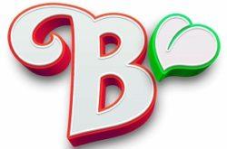 1467818513_Belros_logo-250x165 Belros