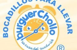 1467907292_Burguer_Chollo_Logo-250x165 Burguer Chollo