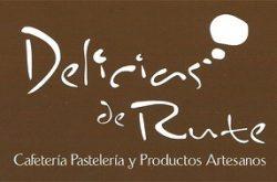 1468855962_DELICIAS_DE_RUTE-250x165 Delicias de Rute