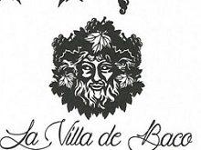 1468856797_LA_VILLA_DE_BACO_logo-220x165 La Villa de Baco