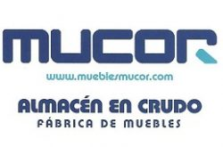 1468857113_MUCOR-250x165 Mucor