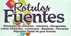1468857330_ROTULOS_FUENTES-250x126 Rótulos Fuentes