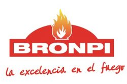 1468860227_Bronpi_Logo-250x165 Bronpi Calefacción S.L.