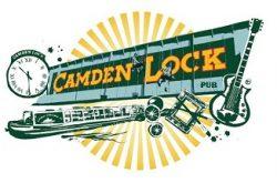 1468860893_CAMDEN_LOCK_LOGO-250x165 Camden Lock Café