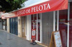 1468864660_carniceria_charcuteria_juego_pelota_logo-250x165 Carnicería y Charcutería Juego de Pelota