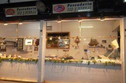 1468942980_Pescados_Francisco_J_Porras_logo-250x165 Pescados Francisco J. Porras