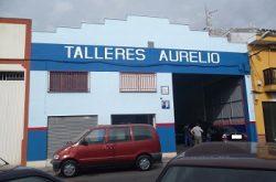 1469007281_Talleres_Aurelio_logo-250x165 Talleres Aurelio S.L.