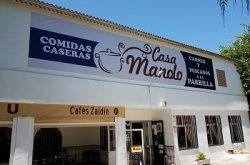 1469643672_Restaurante_Casa_Manolo_logo-250x165 Restaurante Casa Manolo