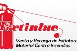1469723402_Extinluc_Logo_ok-250x165 Extinluc S.L.