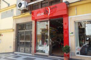 Alcala-Deporte-Juan-Palma